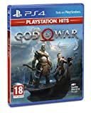 GOW Hits