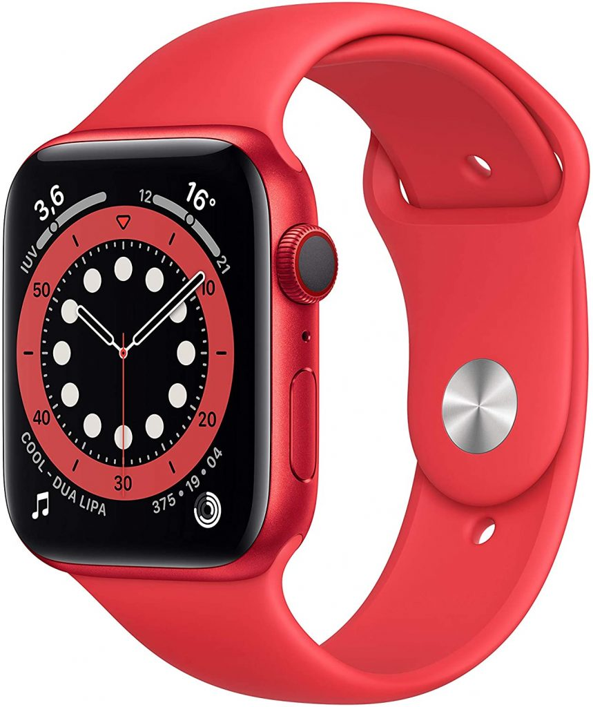 Apple Watch oferta